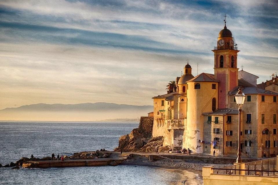 Turismo Italia estate 2021, come pianificare una vacanza